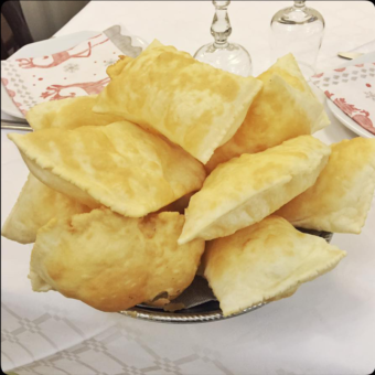 gnocco-fritto-la-campagnola