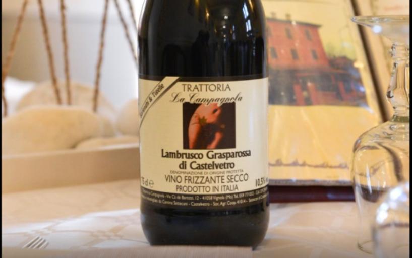 lambrusco-vini-rossi-vignola