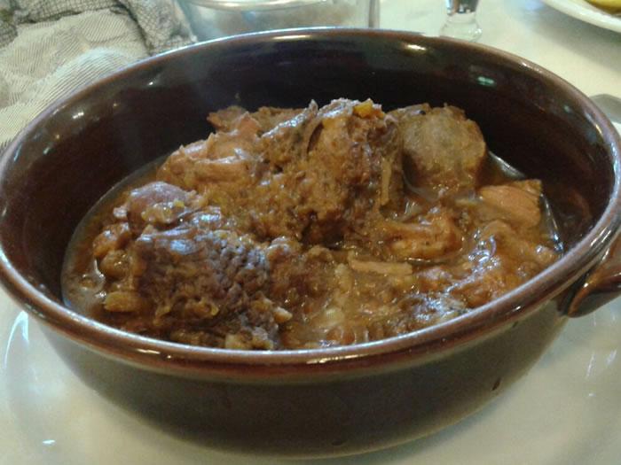 secondo-piatto-la-campagnola