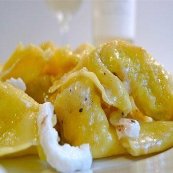 tortelli-alla-fiamma-2