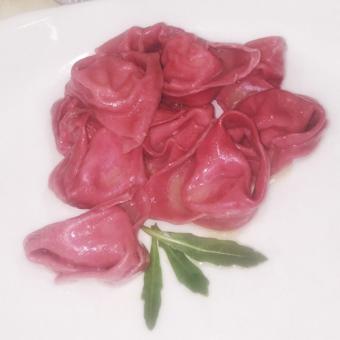tortelloni-rosa-ripieni-vignola