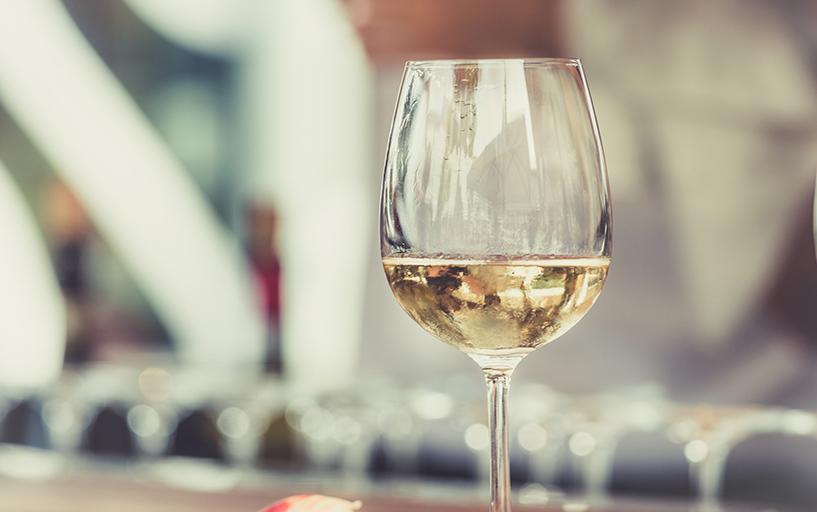 vini-bianchi-la-campagnola