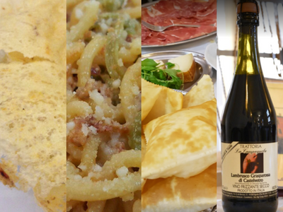 proposta-menu-1-la-campagnola-vignola