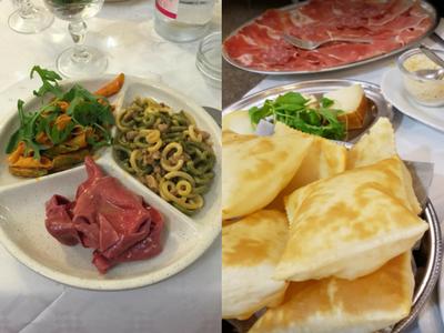 proposte-menu-2-la-campagnola-vignola