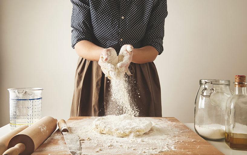 cucina casareccia emiliana